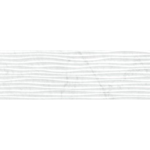 BISTROT STRUTTURA DUNE PIETRASANTA 40X120