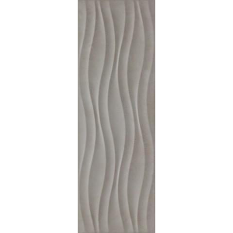 MARAZZI CLAYLINE LAVA STRUTTURA 22X66.2