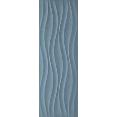 CLAYLINE BLUE STRUTTURA 22X66.2