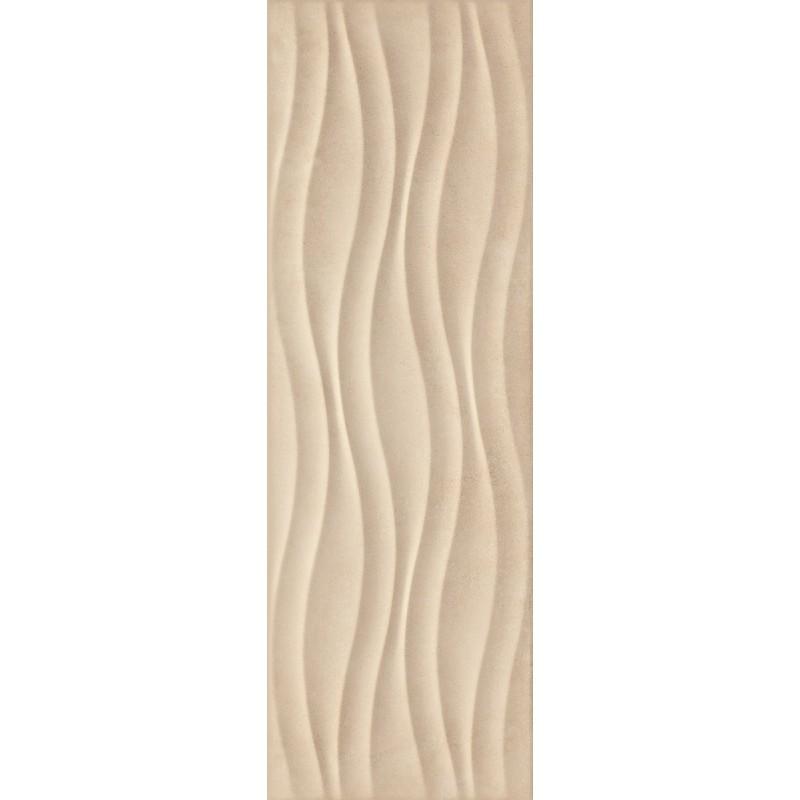 MARAZZI CLAYLINE SAND STRUTTURA 22X66.2