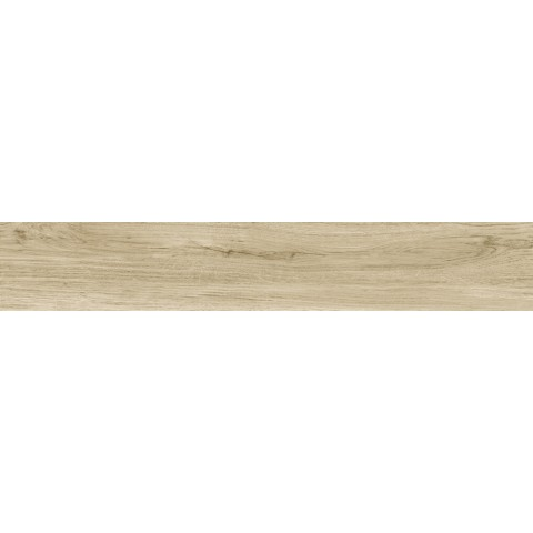 WOODPASSION BEIGE 15X90