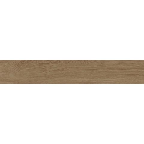 WOODPASSION BROWN 15X90