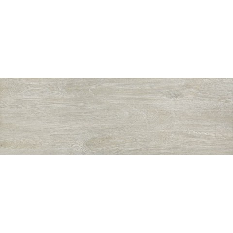 WOODLIVING XT20 20mm ROVERE FUMO RETTIFICATO 40X120