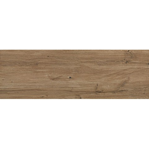 WOODLIVING XT20 20mm ROVERE SCURO RETTIFICATO 40X120
