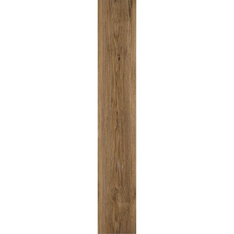 MARAZZI TREVERKMUST BROWN 25X150 RETT