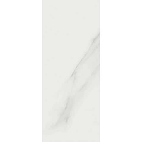 JEWELS BIANCO STATUARIO 60X120 LUCIDO RETT