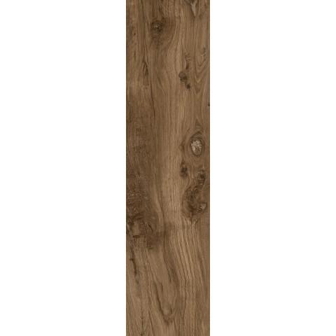 WOODLAND CHERRY 30X120 RETT