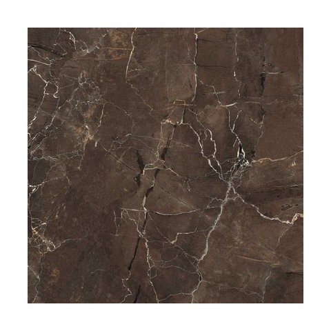 JEWELS EMPERADOR SELECTED 60X60 LUCIDO RETT