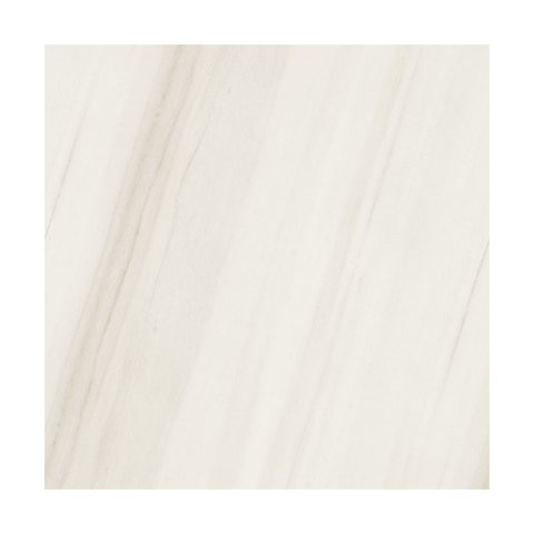 JEWELS ELEGANT WHITE 60X60 LUCIDO RETT