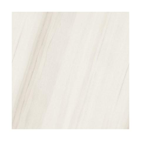 JEWELS ELEGANT WHITE 60X60 LUCIDO RETT