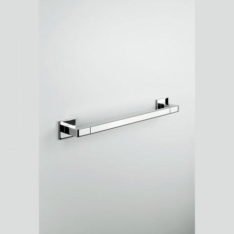 BASIC Q PORTA SALVIETTE 56cm
