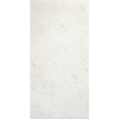ROMA DIAMOND 150 CARRARA BRILL. 75X150 RETT