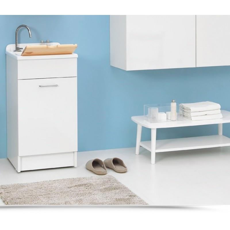 Lavatoi In Ceramica Con Mobiletto.Fissore Ceramiche Vendita Online Di Piastrelle Rubinetti Ed Accessori Bagno