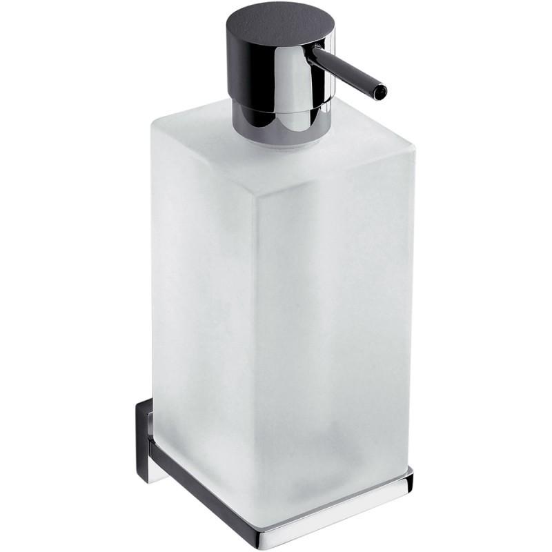 Accessori Per Bagno Colombo Design.Colombo Accessori Bagno Look Dispenser Sapone Liquido Da Muro Fis