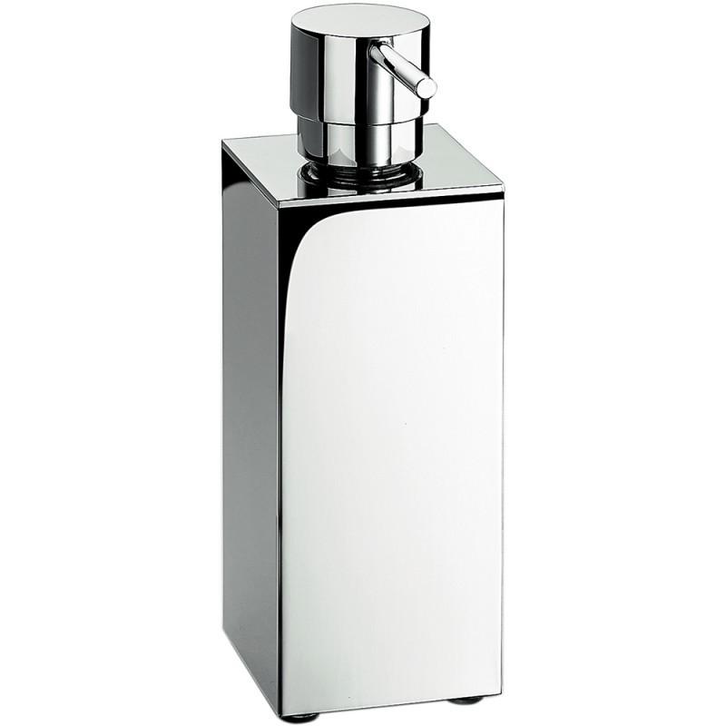Accessori Bagno Colombo Look.Colombo Accessori Bagno Look Dispenser Sapone Liquido Da Appoggio C