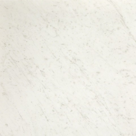 ROMA DIAMOND 75 CARRARA BRILL. 75X75 RETT