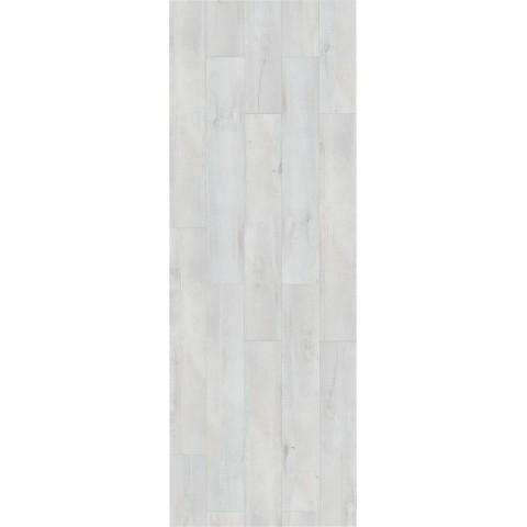 ELEGANCE WHITE 20X120 RETT