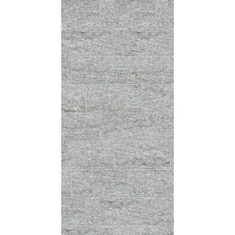 LUSERNA ANTISLIP R11 30X60