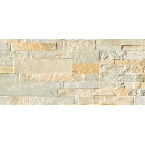 PAVE' WALL BEIGE 16,5X41