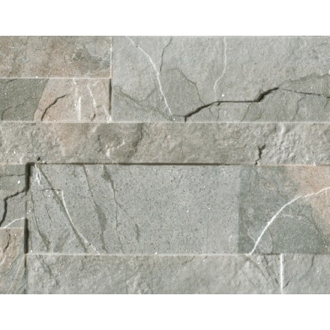 PAVE' WALL CEMENTO 16,5X41