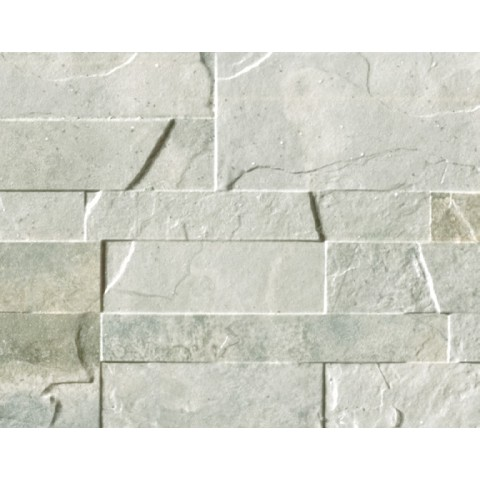 PAVE' WALL GRIGIO 16,5X41