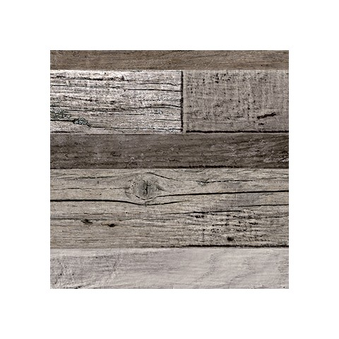 PAVÈ WALL WOOD GREY 11X45