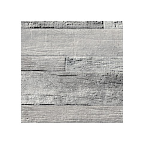 SICHENIA PAVÈ WALL WOOD WHITE 11X45