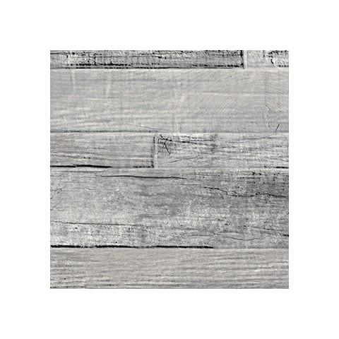 PAVÈ WALL WOOD WHITE 11X45