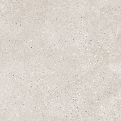 PORCELANOSA BOTTEGA CALIZIA 80X80