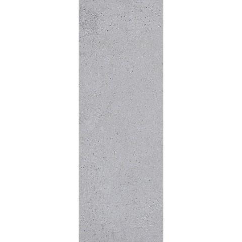 DOVER ACERO 31,6X90