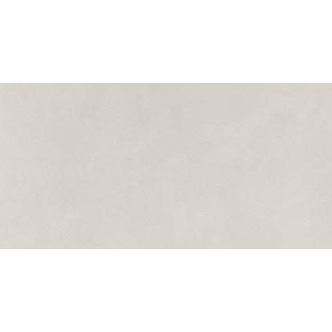 APPAREL OFF WHITE 75X150 RETT