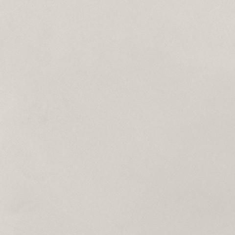 APPAREL OFF WHITE 60x60 RETT