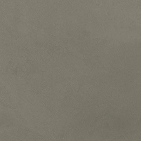 APPAREL OXIDE 60x60 RETT