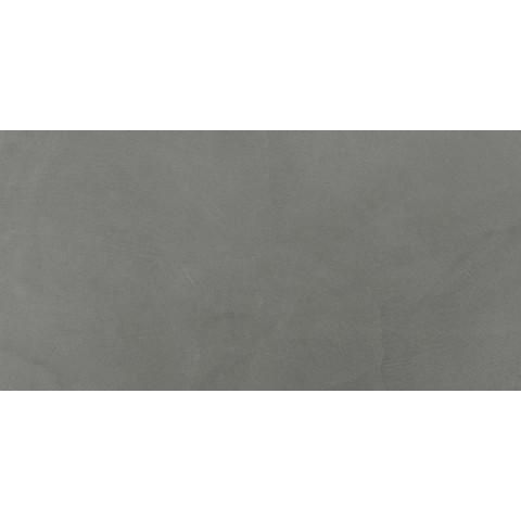 APPAREL STONE 75X150 RETT