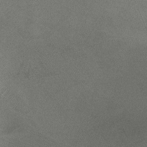 MARAZZI APPAREL STONE 60x60 RETT