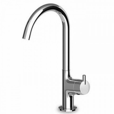 SIMPLY BEAUTIFUL MISCELATORE LAVABO PROLUNGATO