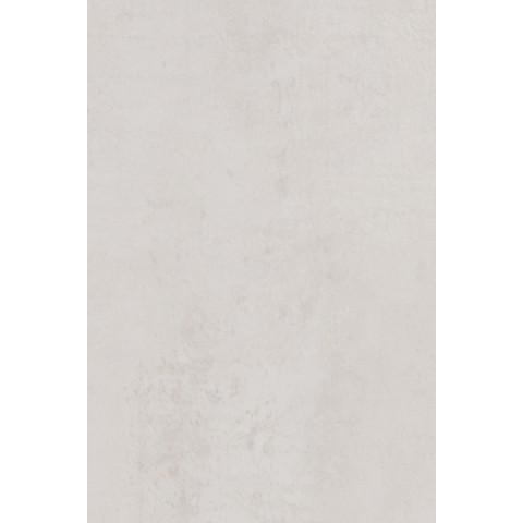 FERROKER PLATINO 44X66