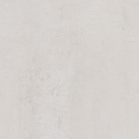 FERROKER PLATINO 59,6X59,6