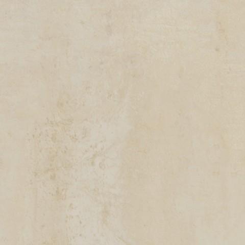 FERROKER TITANIO 59,6X59,6