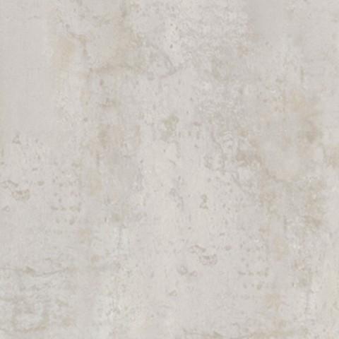 FERROKER NIQUEL 59,6X59,6