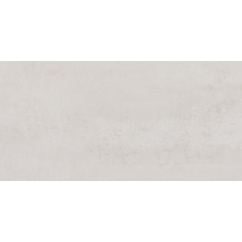 FERROKER PLATINO 59,6X120