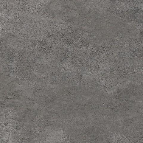 PORCELANOSA NEWPORT DARK GRAY 59,6X59,6