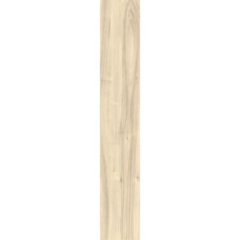 MORE BIANCO 26x160