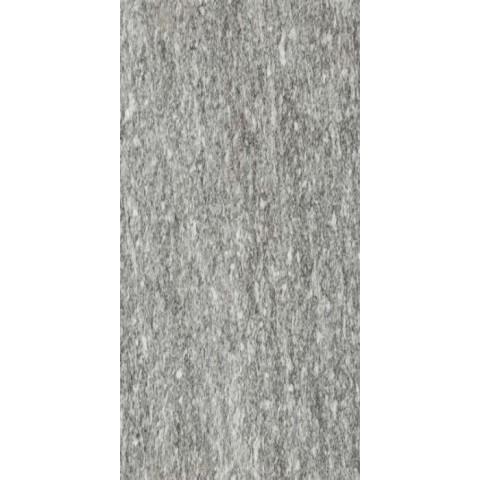 LIFESTONE GREY 30X60