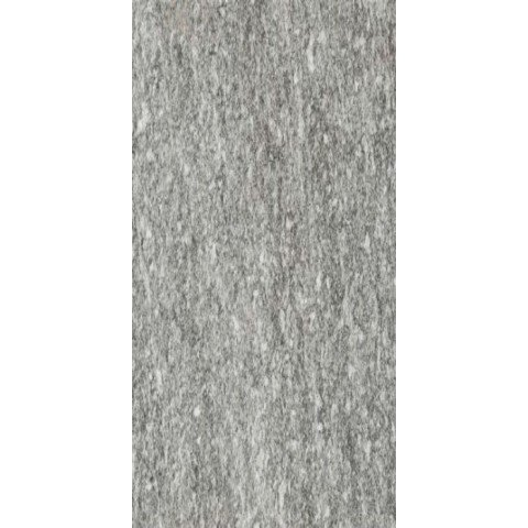 LIFESTONE GREY 20x40