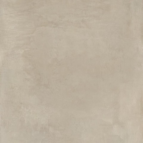 EMOTIONS TAUPE 60X60 RETT