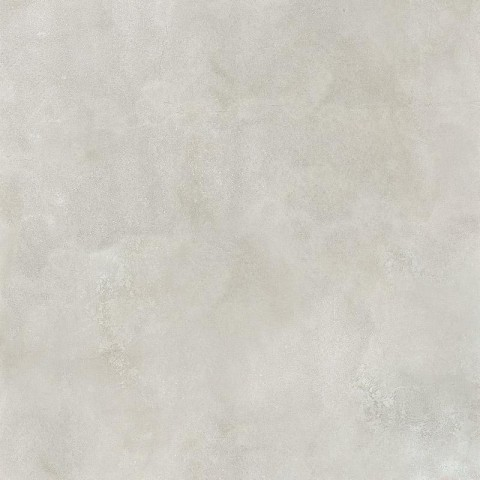 EMOTIONS BLANC 60X60 RETT