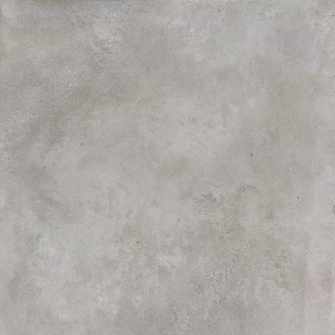 EMOTIONS GRIS 60X60 RETT