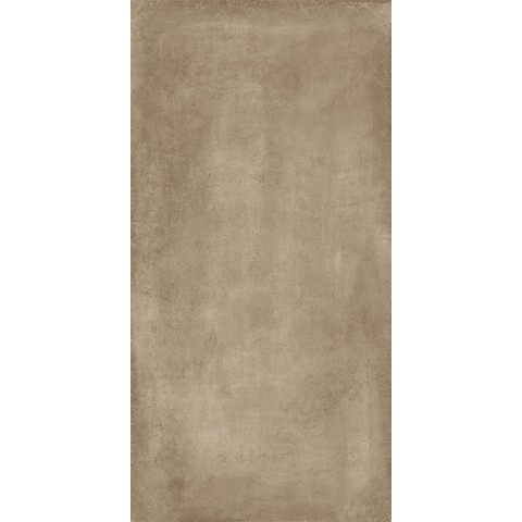 MARAZZI CLAYS EARTH 60X120 RETT