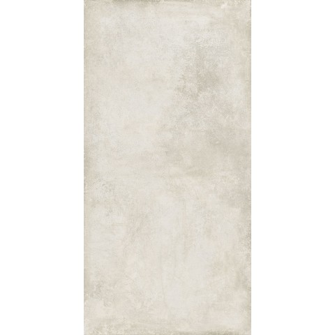 MARAZZI CLAYS COTTON 60X120 RETT